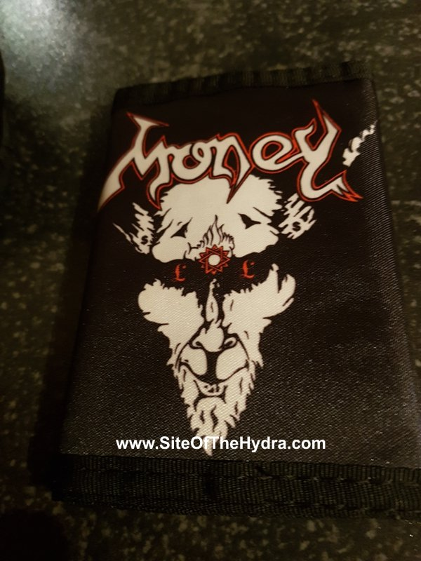 Venom_Black_Metal_Wallet_Money001